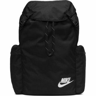 Nike NK HERITAGE RKSK