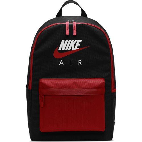 Nike NK HERITAGE BKPK - NK AIR