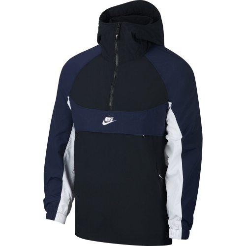 Nike M NSW RE-ISSUE JKT HD WVN