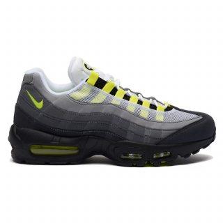 Nike NIKE AIR MAX 95 OG