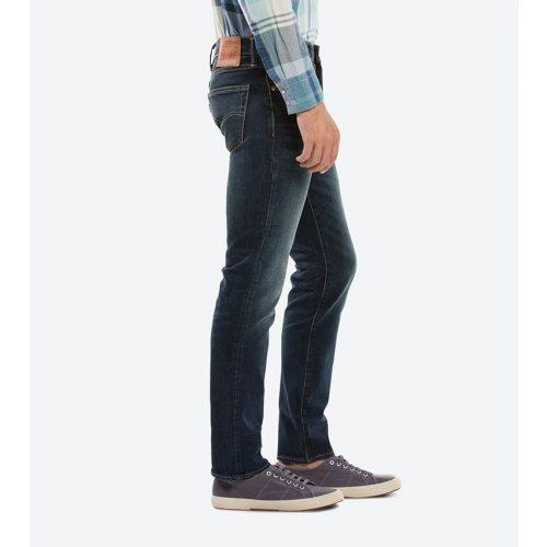 LEVIS 511™ Slim Fit