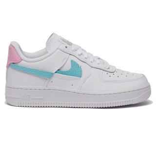 Nike WMNS NIKE Air Force 1 LXX