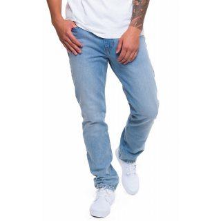 LEVIS Levis Skateboarding 511 Slim 5 Pocket