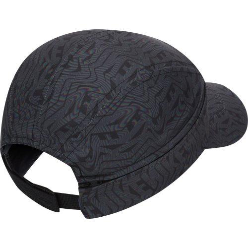 Nike U NSW TLWD CAP FESTIVAL QS