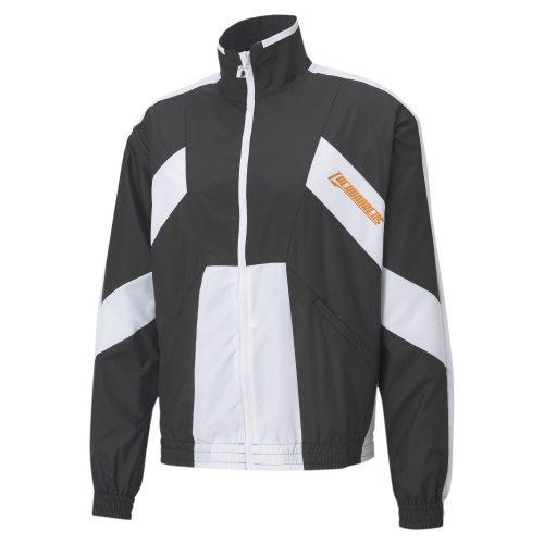 PUMA PUMA x TH Track Jacket