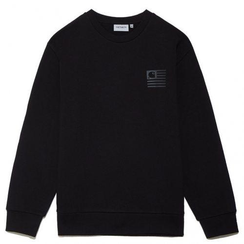Carhartt WIP State Sweatshirt