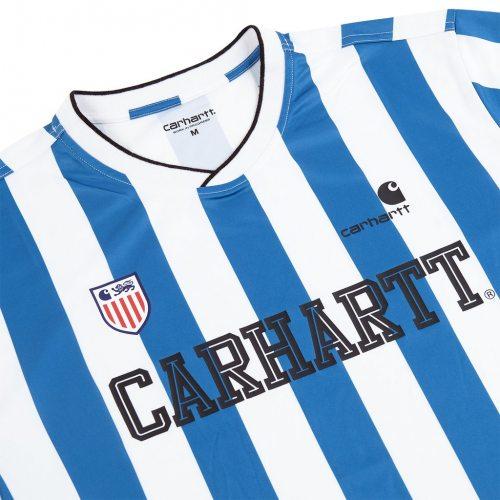 Carhartt WIP S/S Striker t-Shirt