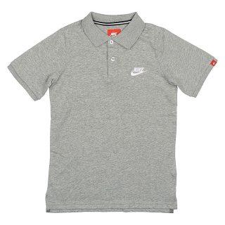 Nike FRANCHISE J POLO YTH-