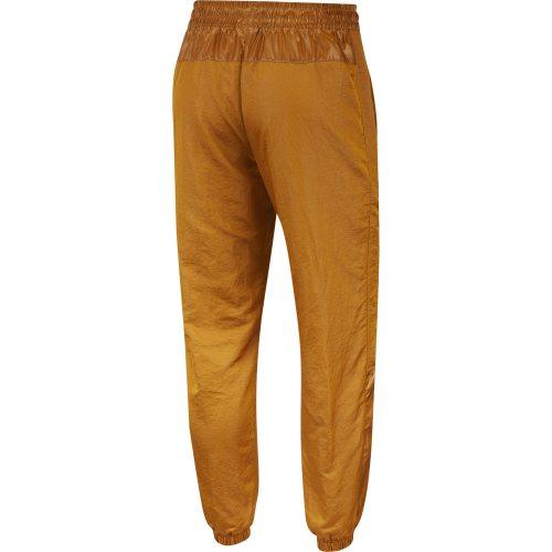 Nike Women's Woven Cargo Pants