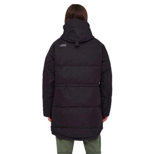 PUMA Oversize 500 Down Jacket