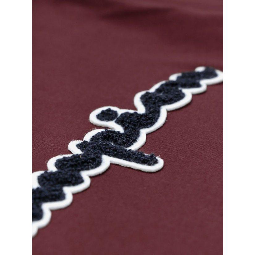 Rochester 1919 Crewneck T-Shirt