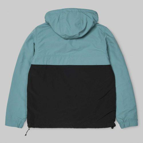 Carhartt WIP Nimbus Two Tone Pullover