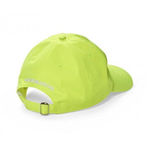 Polar Skate Co. Stroke Logo Caps
