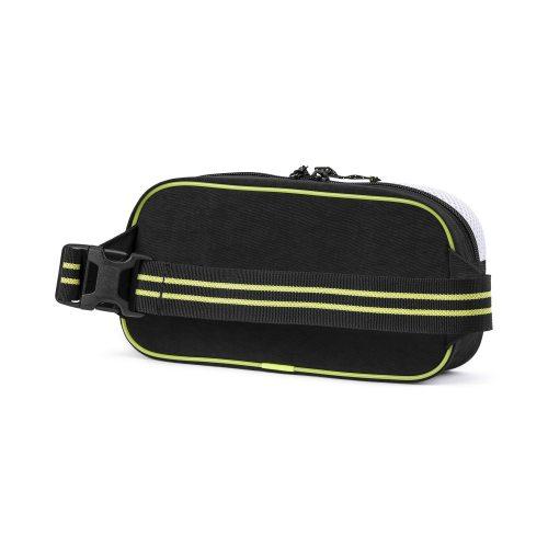 PUMA PUMA Cell Waist Bag