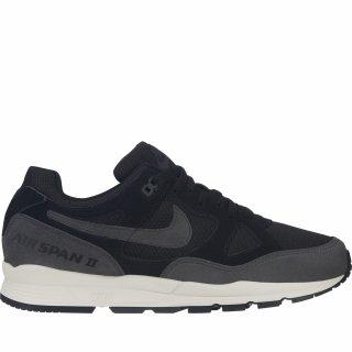 Nike AIR SPAN II SE SP19